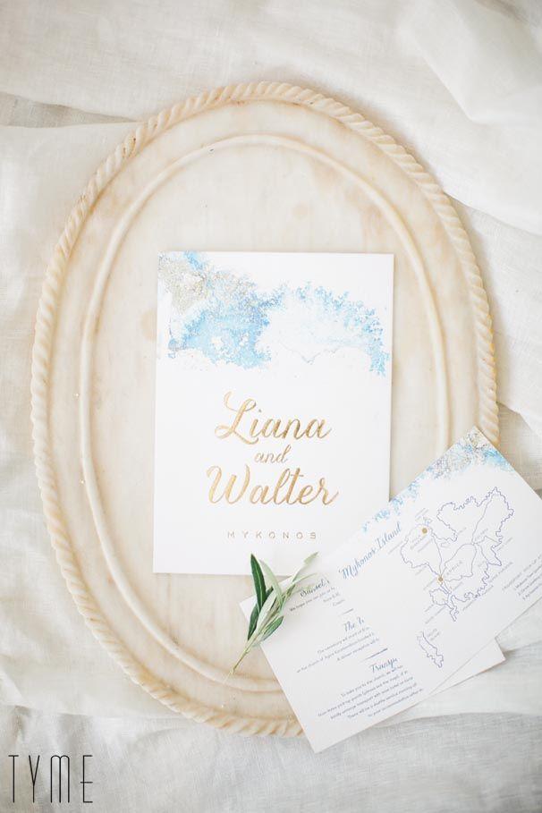 Tyme – Wedding Photography – L   W's Destination Weddding