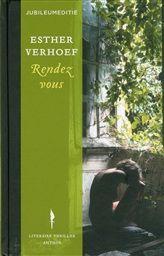 Rendez-vous http://www.bruna.nl/boeken/rendez-vous-9789041421654