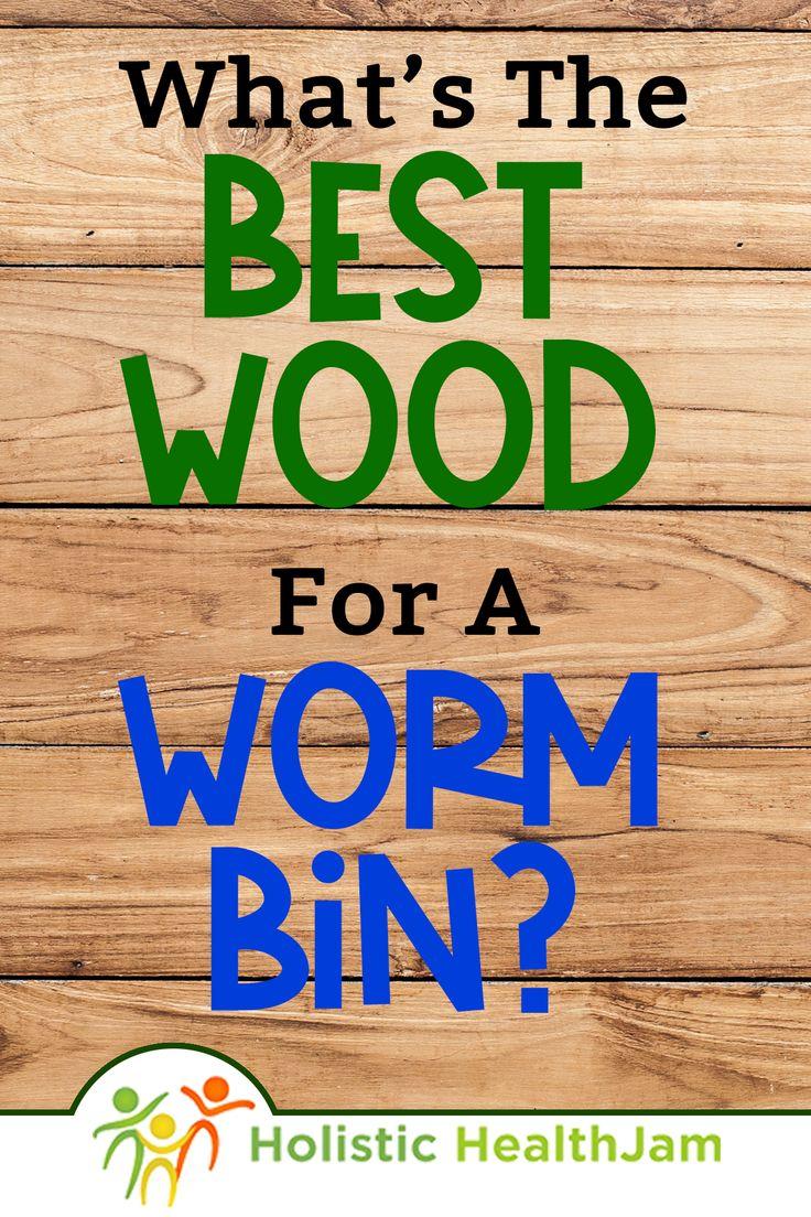 8 worm bin ideas how to make a homemade worm compost bin