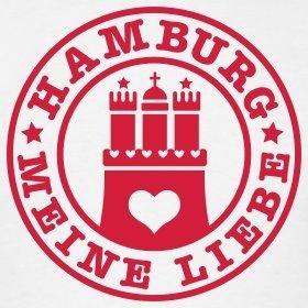 Hamburg meine Liebe