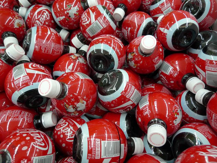 Coke holiday packaging... I wish we had these here as well!: 20081124 Coke Bottle Jpg, Bottle Coca Cola, Christmas Ornaments Shapped, Christmas Coke, Coke Bombs, Cocacola Bottle, Soft Drinks, Coca Cola Timeless, Scott Beals