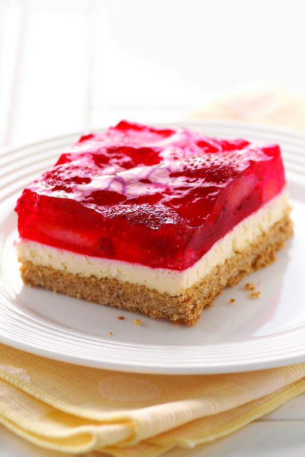 Paula Deen Chocolate Cake Recipe