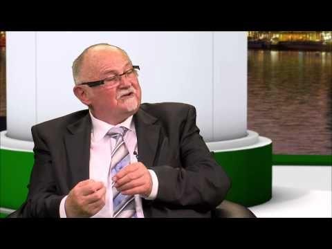 Schwake KRAFTBLOCK Hoya Heilung Schmerztherapie Schmerzlinderung Gerhard Schwake