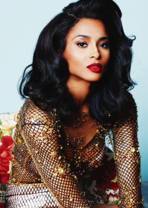 Top 15 Holiday Makeup Faves - BlackBride.com