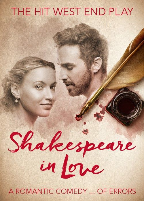 examine how shakespeare presents love in How does shakespeare present love and hate in act 1 scene 1 and act 1 scene 5 shakespeare wrote the play of two lovers', romeo and juliet thought to be, one of the greatest, tragic love stories of all time, however, throughout the play, shakespeare contrasts love with hate at every possible moment.