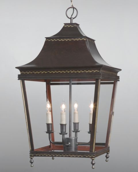 21 best Dining room lanterns images on Pinterest