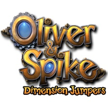 Oliver and Spike