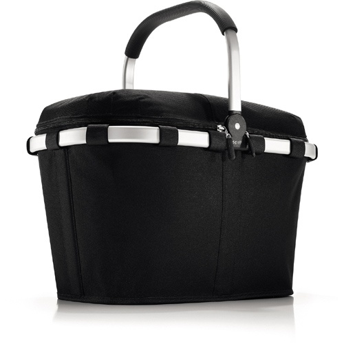 great modern and insulated picnic basket! Reisenthel Carry Bag