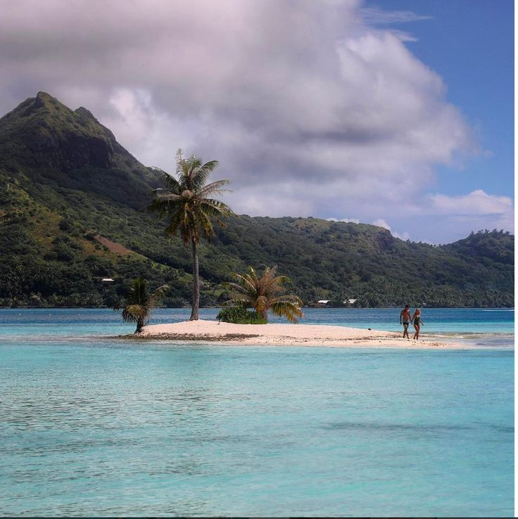 French Polynesia On The World Map%0A French Polynesia  quite possibly our favorite place in the whole world   This is our