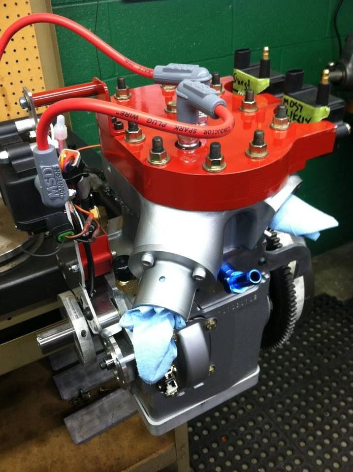 Garden Tractor Pulling Engines : Best images about hot rod tractors on pinterest