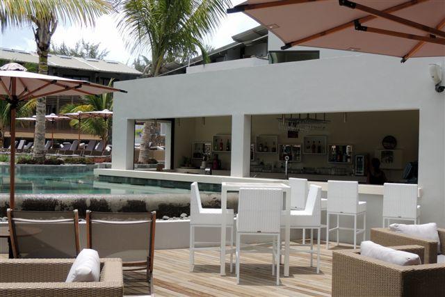 Jetzt zu buchen unter www.teneriffa-mauritius.de