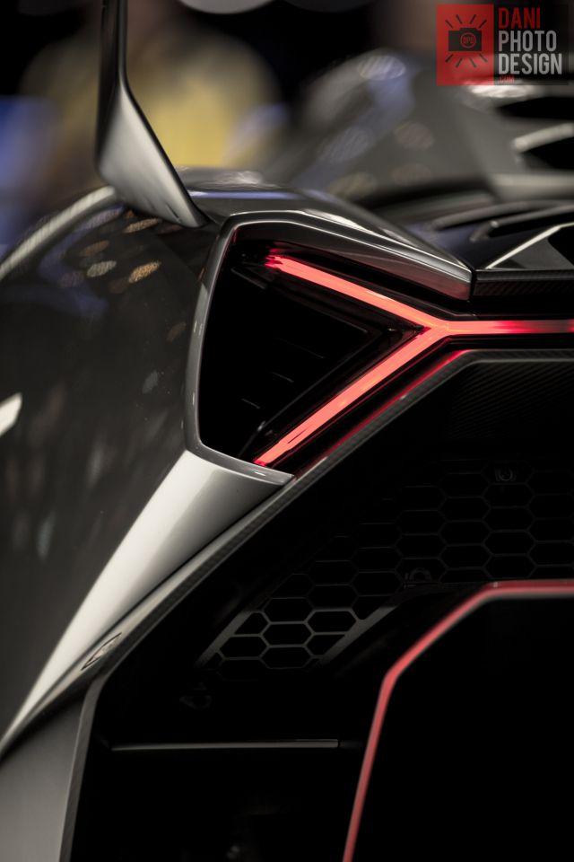 Worksheet. Lamborghini Veneno  Car Lights  Pinterest  Lamborghini veneno