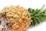 Jam van ananas en sinaasappel recept op MijnReceptenboek.nl