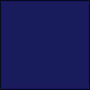 32 Best Images About Midnight Blue Colours On Pinterest