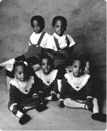 17 Best Images About Twins Triplets Quads Quints And