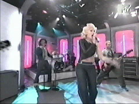 2002 Fashionably Loud - MTV Direct Effect (Years 1992-1995) - Fat Joe Ginuwine (Part 5 of 8) - YouTube