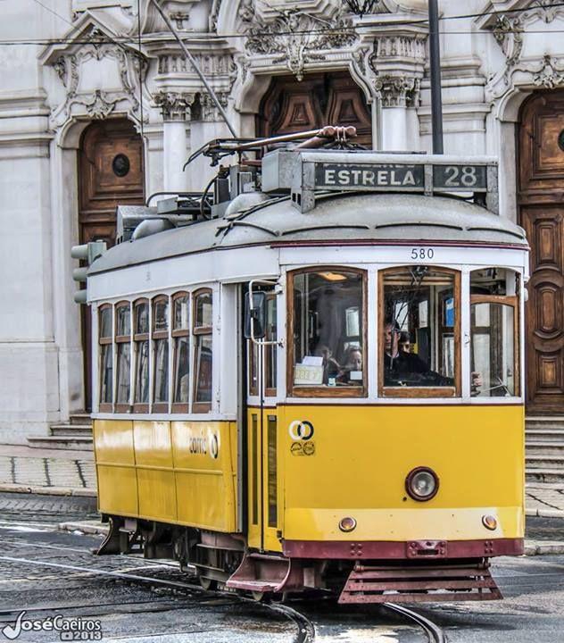 AS DE MAIOR IMPACTO (http://on.fb.me/1kNfFLL) ►11/04/2014 • O mais fotografado de Lisboa...! • José Caeiros (http://on.fb.me/1lTTEwy)