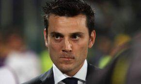 Non lasciamoci sfuggire la qualificazione in Europa League #Montella
