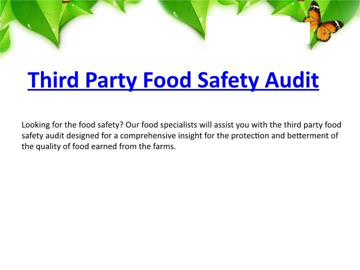 The 25+ best Safety audit ideas on Pinterest Workplace safety - job safety analysis form template