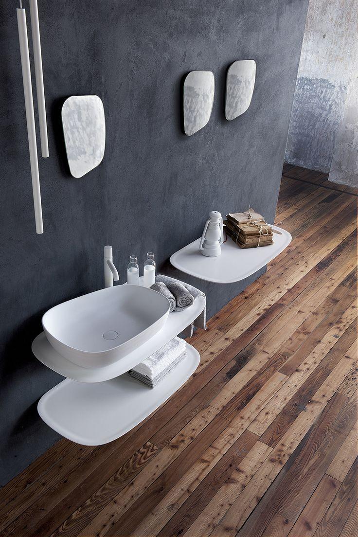Italian bathroom fittings - Afbeeldingsresultaat Voor Falper Italian Bathroom