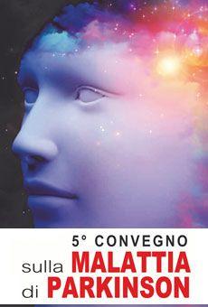5°convegno sulla malattia di Parkinson - . Tutti i tuoi eventi su ViaVaiNet, il portale degli eventi più consultato per il tempo libero nella provincia di Rovigo e nella Bassa Padovana