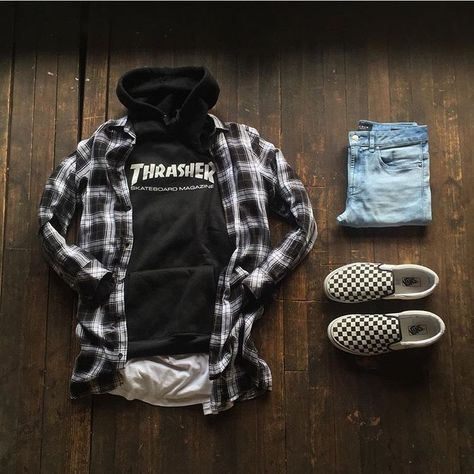Trend & Clothing Accessories