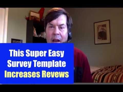 Best 25+ Survey template ideas on Pinterest Student survey - student survey template