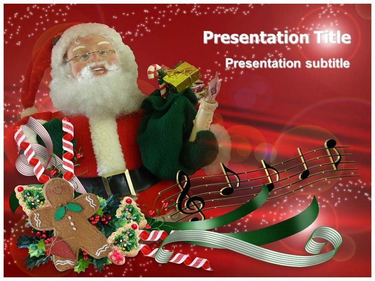 Download beautiful and attractive Jingle Bells PowerPoint Templates and make the Christmas festival more enjoy full. These PowerPoint temples provide enough space to add text, images, graphics and special effects which provide professional look to your Christmas presents. http://www.templatesforpowerpoint.com/Download-powerpoint-templates/Jingle-Bells/709.html