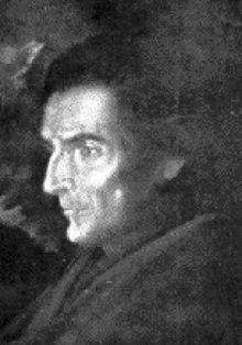 """José de Acosta -José de Acosta (september of oktober 1540 – 15 februari 1600) was een Spaans jezuïet en historicus die de eerste Europese verhandeling over Mexico en het westen van Zuid-Amerika schreef: Historia natuurlijke y moral de las Indias (""""Natuurlijke en Morele Geschiedenis van Indië"""", 1590)."""
