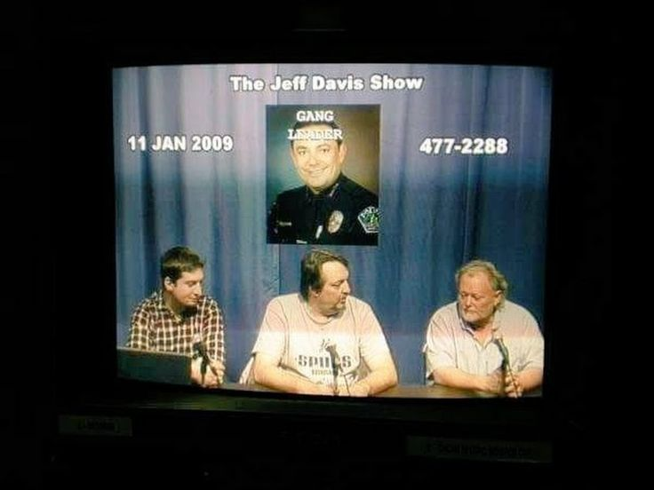 """#jeffdavisshow  -  US """"Demonic"""" Hacks US political & media """"Demons"""" Silent about American Largest prison population Ever known to Mankind  Anti Christ US political & media hacks Peddle """"human rights"""" abuses by other Nations N Korea, Iran ... Look here  US """"Demonic"""" hacks Silent of American Largest prison population ever Known to Mankind """"Drug war""""  These Demons fool Millions """"Don't fool me"""" - Jeff Davis"""