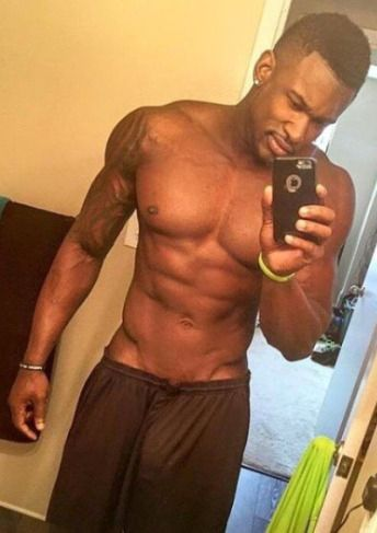 104 Best Images About Selfies On Pinterest Football Hot