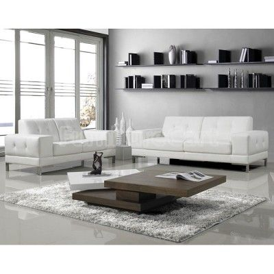 12 best Living room images on Pinterest | Living room set, Living ...