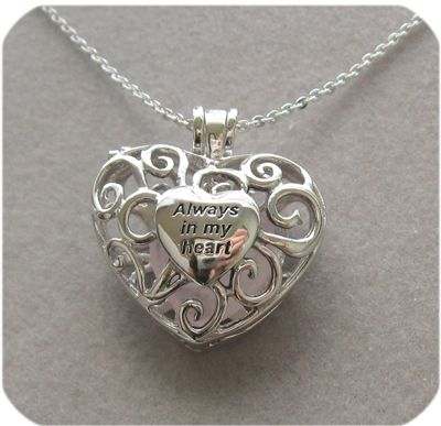 103 best elaine images on pinterest cremation jewelry for Father daughter cremation jewelry