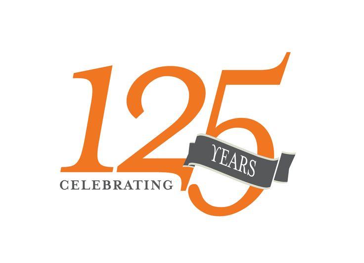 Camino Global || Celebrating 125 Years | centennial ref ...