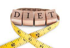 """""""48 Ώρες"""": Η δίαιτα που έκανε τον κόσμο να χάσει 3-4 κιλά σε 2 ημέρες! Όταν είστε σε μια φάση αποτοξίνωσης, ό, τι εισάγετε στο σώμα θα σας βοηθήσει να εξαλείψετε τις τοξίνες, αλλά και θα σας προμηθεύσει με υγρά . Αυτή η δίαιτα μπορεί να γίνει κατά τη διάρκεια ενός Σαββατοκύριακου. Η κατανάλωση της…"""