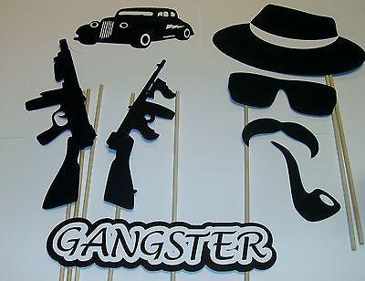 DIY-15-Photo-Booth-Props-Gangster-Good-Fellas-Mob-Guns-Cigarette-2094D
