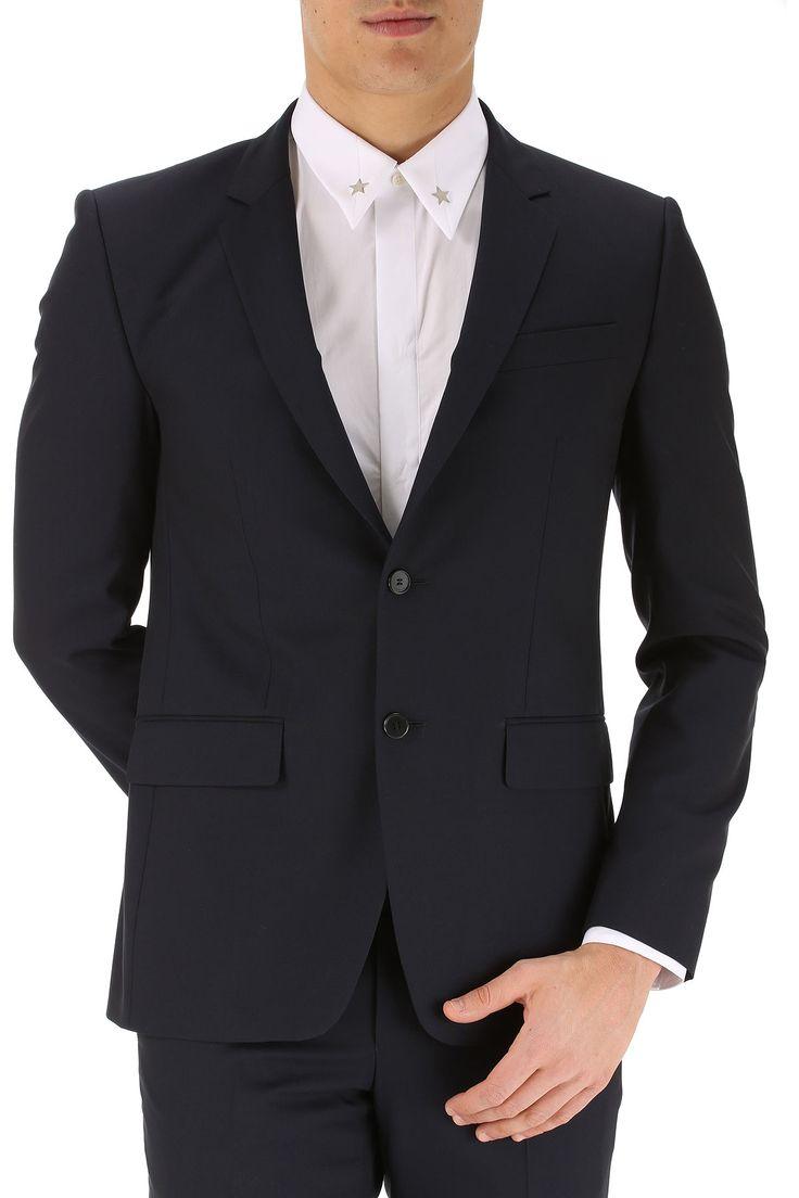 Roupas para Homem Givenchy, Detalhe do Modelo: 15s1240002-jkt-