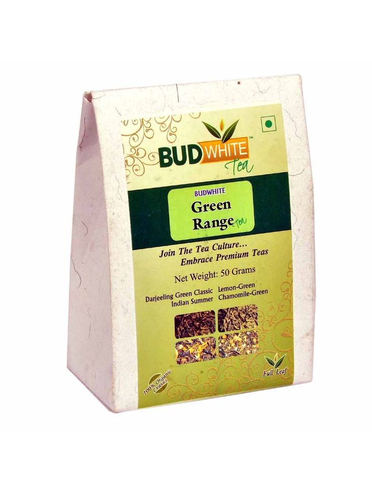Green Tea Combo - 50 G Loose get product here: http://www.vegalyfe.com/green-tea-combo-50-g-loose.html