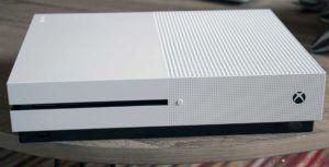 Microsoft añade juego de regalar a Xbox Una tienda digital para seleccionar a los usuarios