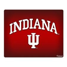 Indiana basketball will never be the same.