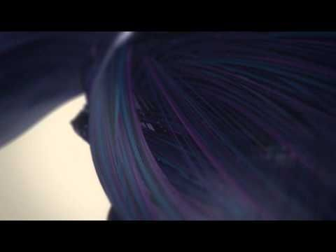 Jamiroquai - Alright [DJ Version Excursion] (Late Night Tales presents