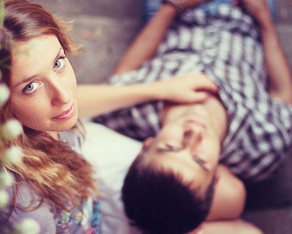 Do you wanna get powerful dua for getting or bringing your lost love come back and Dua For Lost Love then contact our Dua for Lost Love specialist astrologer molvi Ji and bring love back. For more info. Visit us @ http://www.duaforlostlove.com/powerful-dua-for-getting-or-bringing-love-come-back