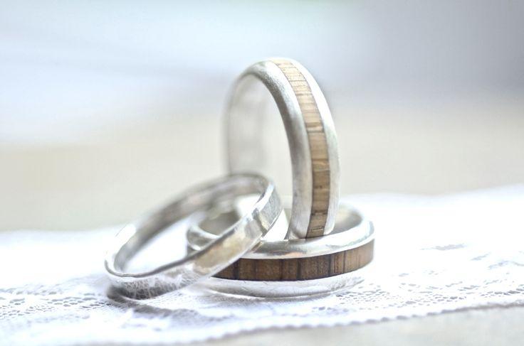 9_Woodewn Rings.jpg