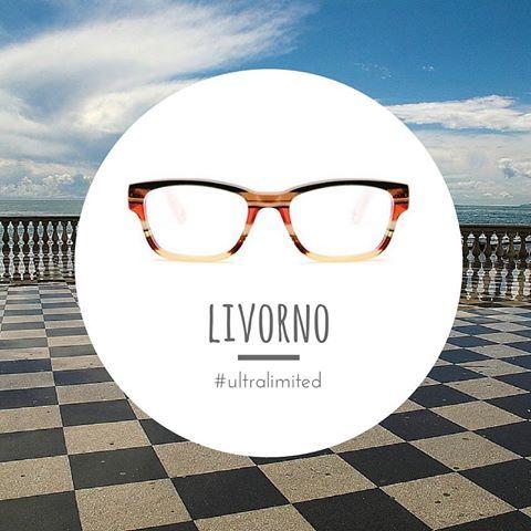 Livorno, il modello unisex per bambini firmato #UltraLimited con le stesse caratteristiche della versione adulto: colore, unicità ed artigianalità! #livorno #ultralimited