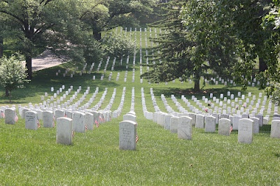 when is memorial day 2012 calendar