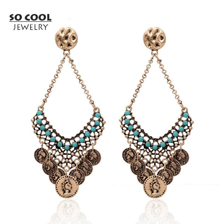 Super 62 best Aliexpress Jewelry images on Pinterest | Bangles, Chain  WO05