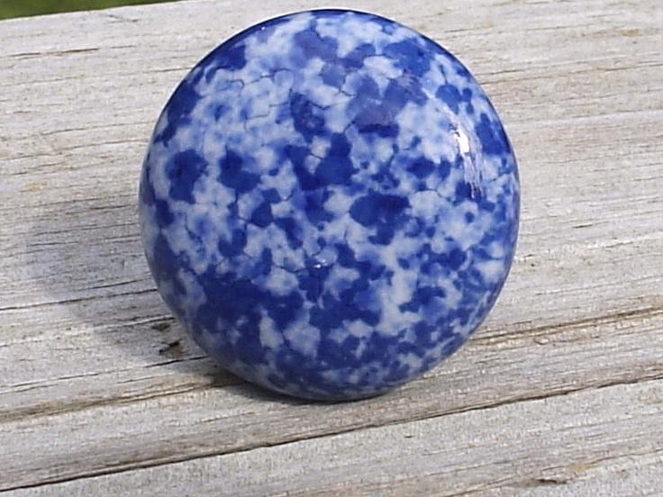 18 best Ceramic Drawer Pulls images on Pinterest | Drawer pulls ...