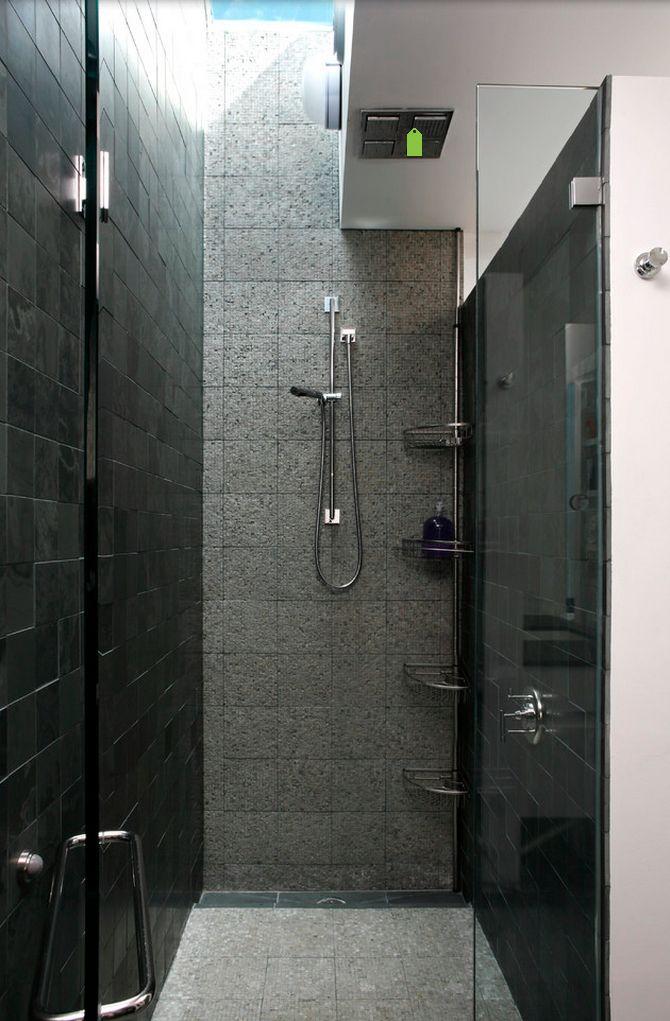 75 Best Images About Bath Goodies On Pinterest Shower
