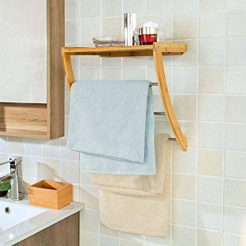 Epic Gro e Auswahl an Bambusprodukten f r Ihr Badezimmer Seifenspender Toilettensitze Matten Regale und Waschbecken aus nachhaltigem Bambus
