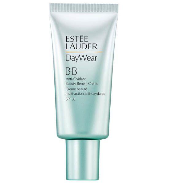 Este Lauder Daywear BB #bbcream #makeup